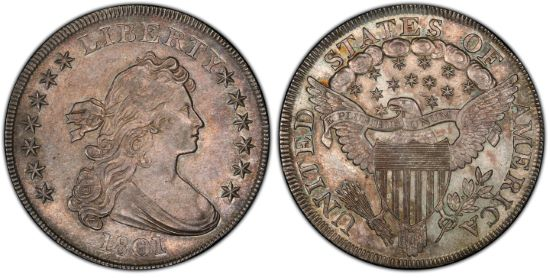 http://images.pcgs.com/CoinFacts/85180456_69453419_550.jpg