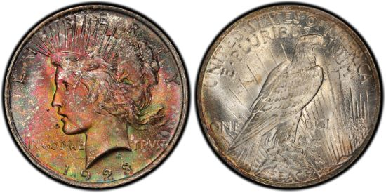http://images.pcgs.com/CoinFacts/85182675_44279138_550.jpg