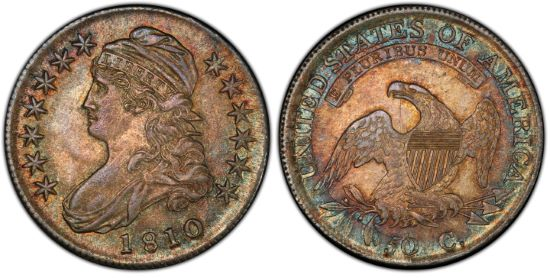 http://images.pcgs.com/CoinFacts/85187579_69448640_550.jpg