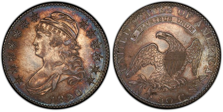 http://images.pcgs.com/CoinFacts/85187582_69448890_550.jpg