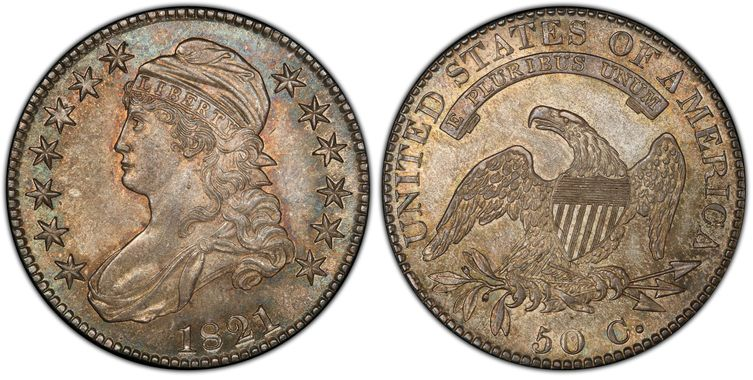 http://images.pcgs.com/CoinFacts/85187583_69448975_550.jpg