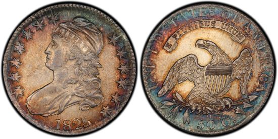 http://images.pcgs.com/CoinFacts/85187711_44268723_550.jpg