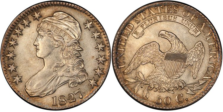 http://images.pcgs.com/CoinFacts/85187713_59304015_550.jpg