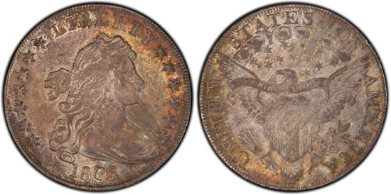 http://images.pcgs.com/CoinFacts/85187775_5462273_550.jpg