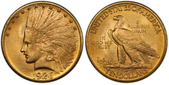 http://images.pcgs.com/CoinFacts/85190232_69405926_550.jpg