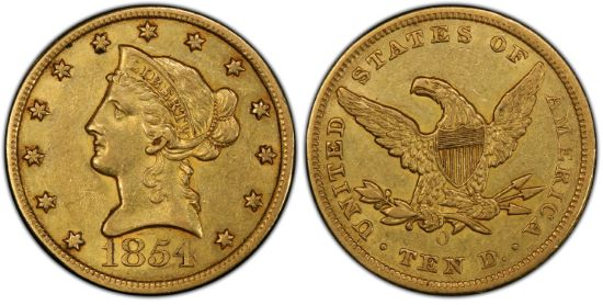http://images.pcgs.com/CoinFacts/85192766_70026215_550.jpg