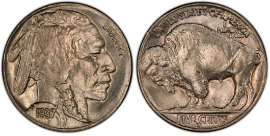 http://images.pcgs.com/CoinFacts/85193462_69817534_550.jpg