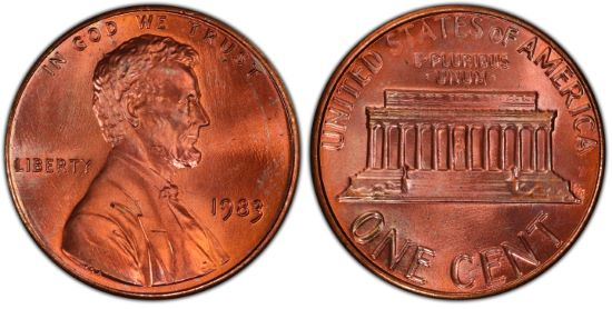 http://images.pcgs.com/CoinFacts/85194038_69405907_550.jpg