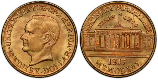 http://images.pcgs.com/CoinFacts/85195697_69365437_550.jpg