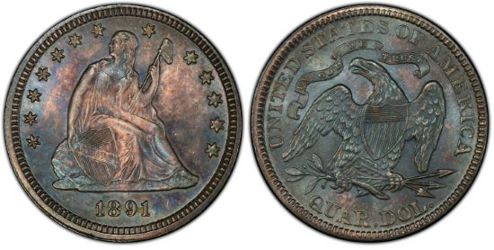 http://images.pcgs.com/CoinFacts/85196798_69360118_550.jpg