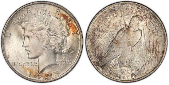 http://images.pcgs.com/CoinFacts/85197637_100702333_550.jpg