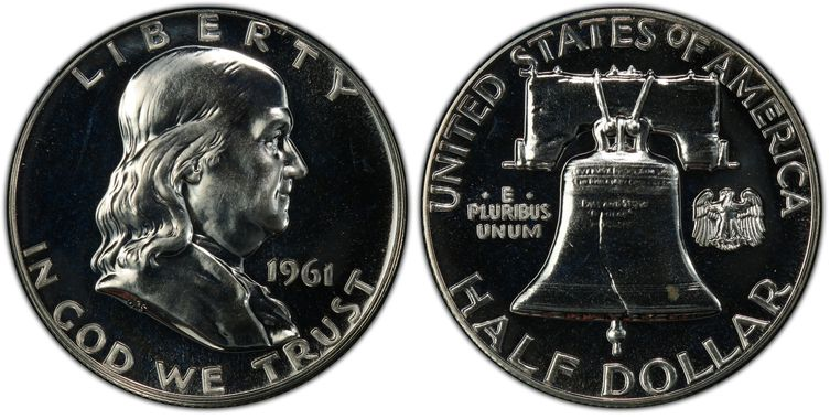 http://images.pcgs.com/CoinFacts/85197745_69969641_550.jpg