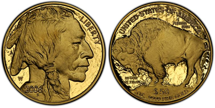 http://images.pcgs.com/CoinFacts/85197947_69861528_550.jpg