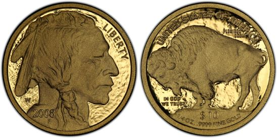 http://images.pcgs.com/CoinFacts/85197951_69861538_550.jpg