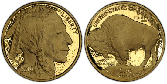 http://images.pcgs.com/CoinFacts/85197954_69861554_550.jpg