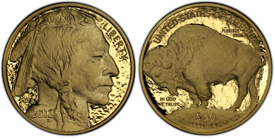 http://images.pcgs.com/CoinFacts/85197956_69861637_550.jpg