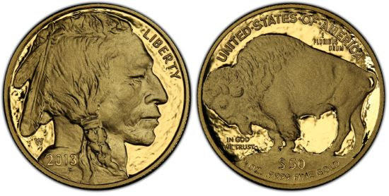 http://images.pcgs.com/CoinFacts/85197957_69861638_550.jpg