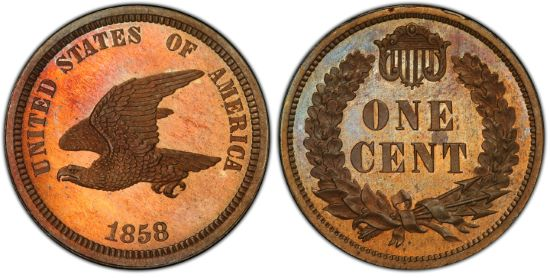 http://images.pcgs.com/CoinFacts/85198327_69360492_550.jpg