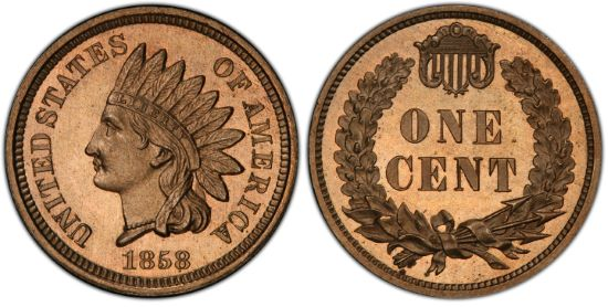 http://images.pcgs.com/CoinFacts/85198329_69360496_550.jpg