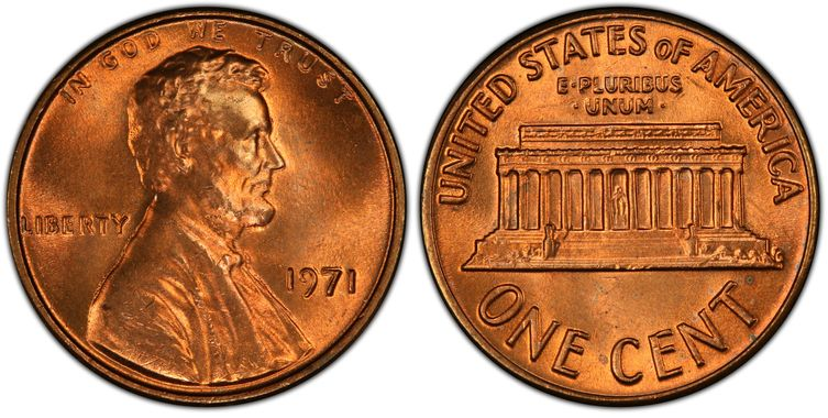 http://images.pcgs.com/CoinFacts/85198406_70052999_550.jpg