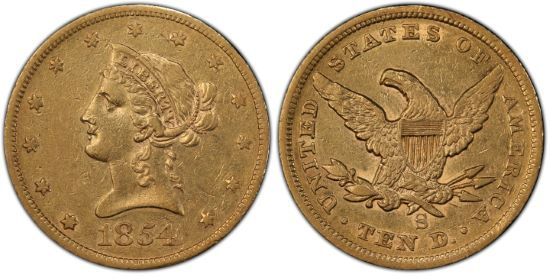 http://images.pcgs.com/CoinFacts/85198410_69756775_550.jpg