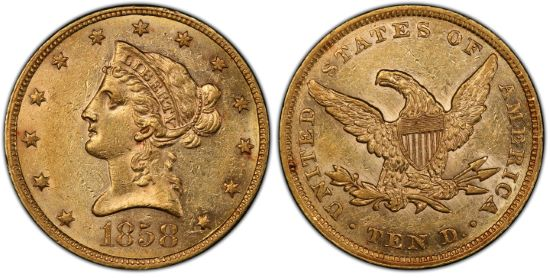 http://images.pcgs.com/CoinFacts/85198710_69361446_550.jpg