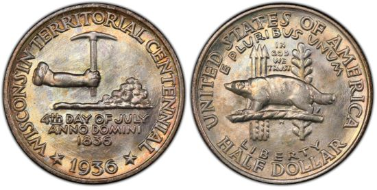 http://images.pcgs.com/CoinFacts/85198845_69698149_550.jpg