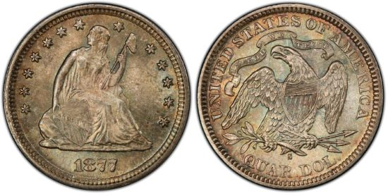 http://images.pcgs.com/CoinFacts/85199244_69361861_550.jpg