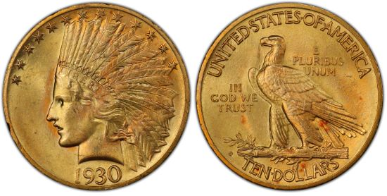 http://images.pcgs.com/CoinFacts/85199766_114071324_550.jpg