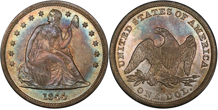 http://images.pcgs.com/CoinFacts/85199831_69405409_550.jpg