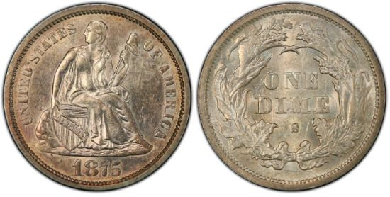 http://images.pcgs.com/CoinFacts/85714103_70146952_550.jpg
