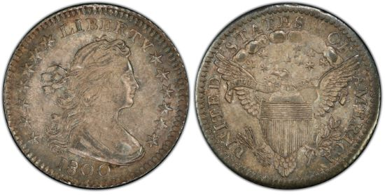 http://images.pcgs.com/CoinFacts/85726172_70092455_550.jpg