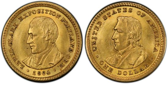 http://images.pcgs.com/CoinFacts/85726436_70354583_550.jpg