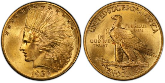 http://images.pcgs.com/CoinFacts/85726448_74032557_550.jpg