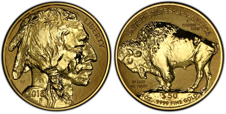 http://images.pcgs.com/CoinFacts/85726762_70145464_550.jpg