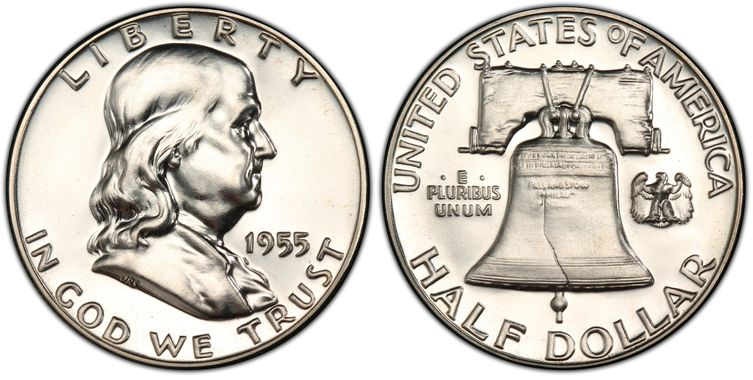 http://images.pcgs.com/CoinFacts/85727029_70358725_550.jpg