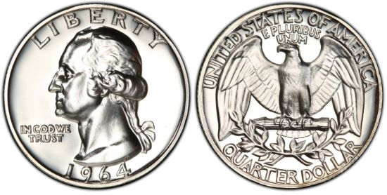 http://images.pcgs.com/CoinFacts/85727033_70358773_550.jpg