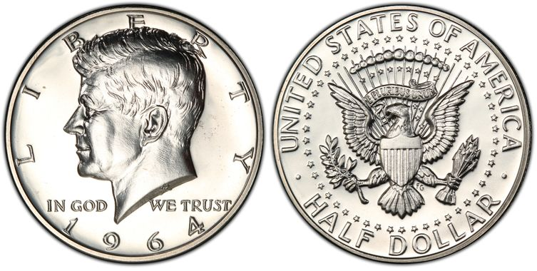 http://images.pcgs.com/CoinFacts/85727034_70358787_550.jpg