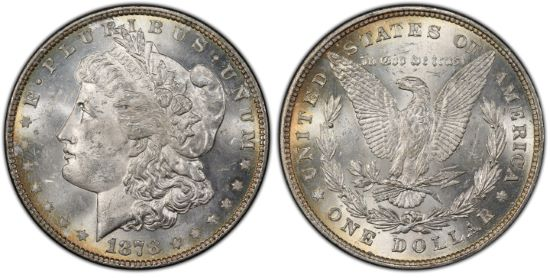 http://images.pcgs.com/CoinFacts/85727175_70358824_550.jpg