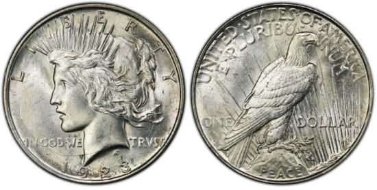 http://images.pcgs.com/CoinFacts/85727507_71038033_550.jpg
