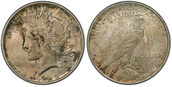 http://images.pcgs.com/CoinFacts/85727656_70869141_550.jpg