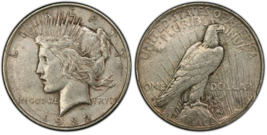 http://images.pcgs.com/CoinFacts/85727657_70869465_550.jpg