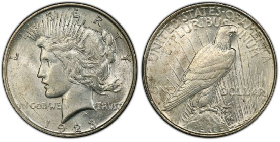 http://images.pcgs.com/CoinFacts/85727658_70870048_550.jpg