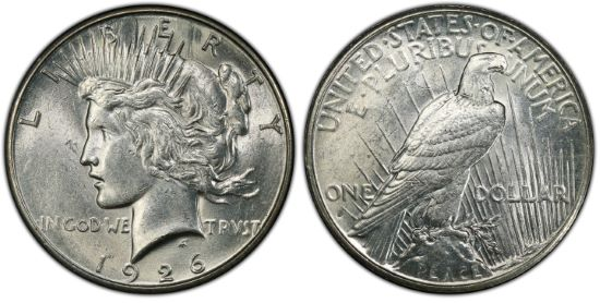 http://images.pcgs.com/CoinFacts/85727660_70871095_550.jpg