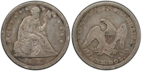 http://images.pcgs.com/CoinFacts/85727731_70358414_550.jpg