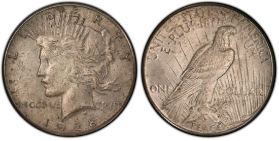 http://images.pcgs.com/CoinFacts/85727923_70982103_550.jpg