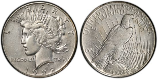 http://images.pcgs.com/CoinFacts/85727926_70983779_550.jpg