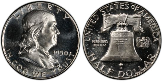 http://images.pcgs.com/CoinFacts/85727928_71014100_550.jpg