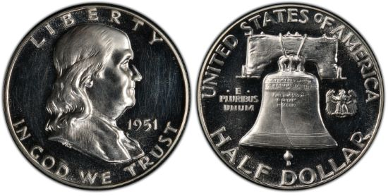 http://images.pcgs.com/CoinFacts/85727929_71013760_550.jpg
