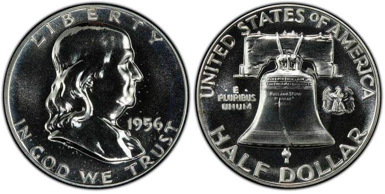 http://images.pcgs.com/CoinFacts/85727934_70146831_550.jpg